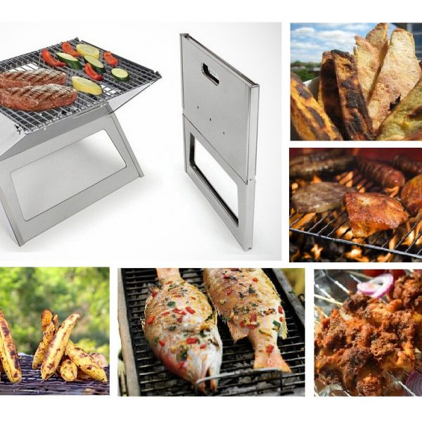 portable-grill-oic