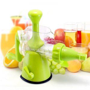 manual-juicer-1