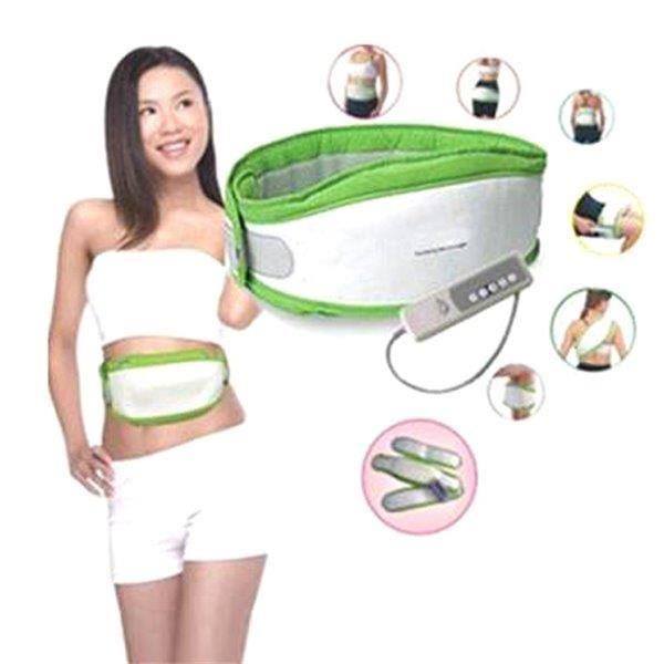 simmy-belt