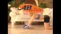 Get your Wacces AB Power Wheel