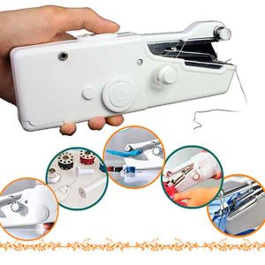 Handy-stich-sewing-machine-2
