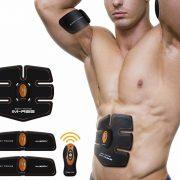 SIXPAD-–-The-Revolutionary-Training-Gear-1