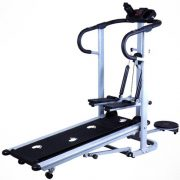 Treadmill-With-stepper-and-twister-PRODUCT
