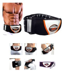 Vibro-Shape-Toning-Belt-1