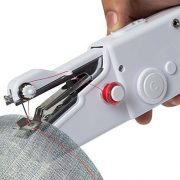 cordless-electric-mini-sewing-machine-handy-stitch-500x500