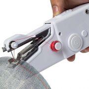 cordless-electric-mini-sewing-machine-handy-stitch-500x500