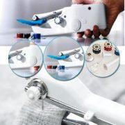 handy-stitch-mini-el-dikis-makinesi-pd-1302