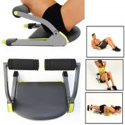 wonder_core_smart_body_exercise_system_ab_toning_workout_fitness_trainer_gym_08138790d59e5d4cc8819ec2ad00b4e4